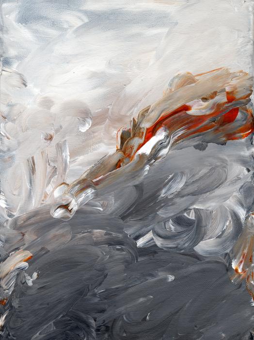 Element Water I WEB