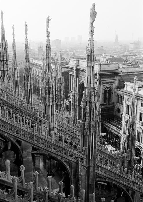 Milan Duomo V WEB