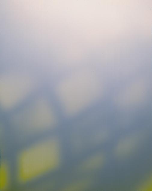 Nebbia - Lyric I CCB