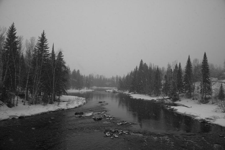 ESKA SNOW RIVER-067