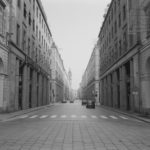 torino-strada-web-post