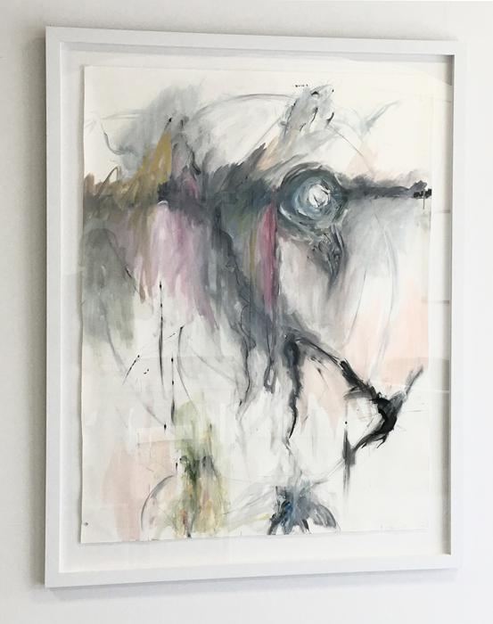 uccello-v-framed-crop-i-size