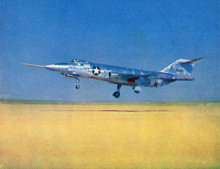 jet-pilot-web